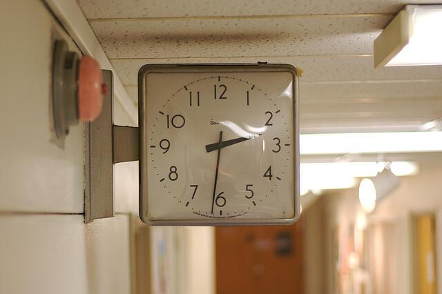 simplex_clock_systems.jpg