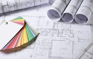 school building design plans