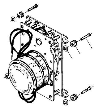 Clock Repair: Most Common Parts You Can Get From Clock