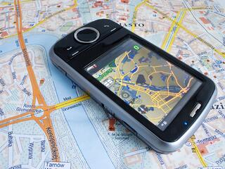 Synchronization Made Easy: The Benefits of a GPS Clock