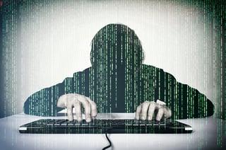 Wi-Fi Clocks Krack Vulnerability Patch
