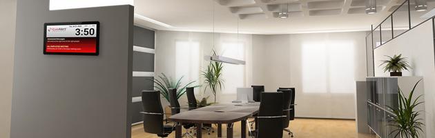 EverAlert-conference-room