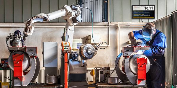 manufacturing_welding-600x300