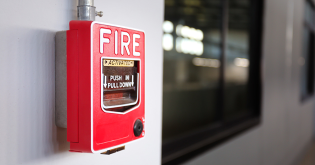 fire-pull-to-guard_630