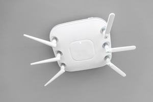 wi-fi-router-to-guard-300x200