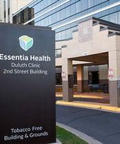 Essentia-Health