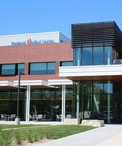 Regional-Medical-Center