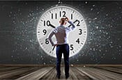 Clocks-best-for-business-healthcare_blog_thumb