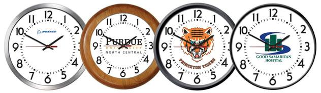logo-clocks.jpg