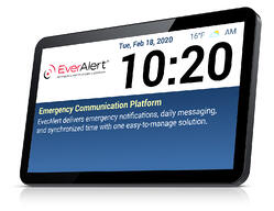 EverAlert-3D-digital-Landscape-Display-left-facing
