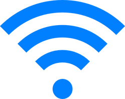 bro-clipart-blue-wifi-md