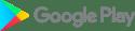 Google_Play-horizontal