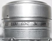 110V_motor