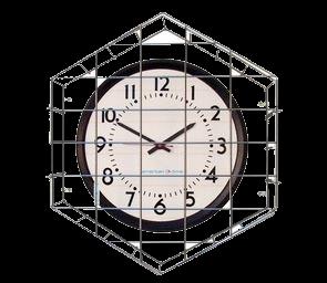 Clock_Guard